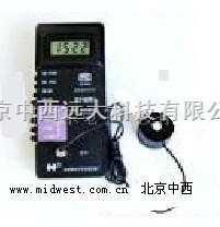紫外輻射計UVB(單通道) 型號:CN61M/M90583