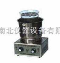 DF-101C加熱磁力攪拌器