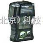便携式多种气体检测仪 / 便携式氧气、硫化氢