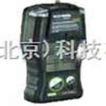 便攜式多種氣體檢測儀 O2、H2S、CO