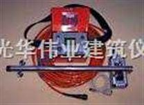 XBHV-3分層沉降儀