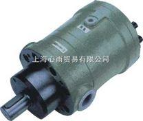 Z2FS16-8-3X/S2V力士乐单向节流阀