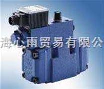 Z2FS10A3-3X/S2V力士乐单向节流阀