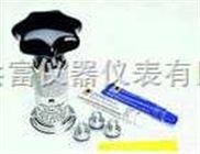 109 拉伸式附着力测量仪