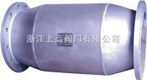 SGVN内磁水处理器,强磁水处理器