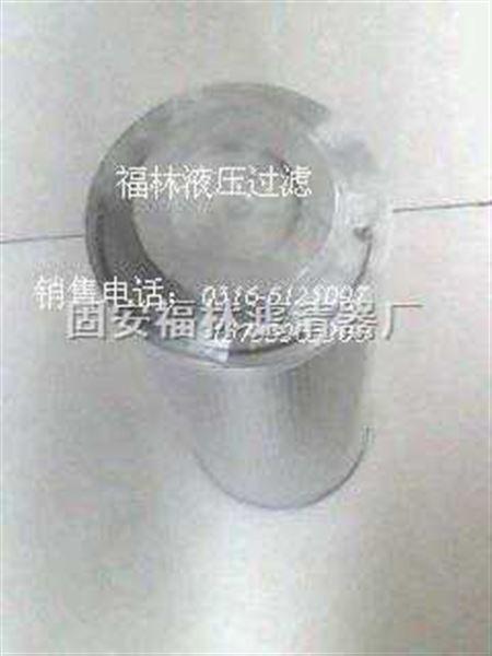 福林不锈钢SLQ-50油滤芯