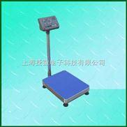 200公斤电子台称,150公斤电子台秤,150公斤电子台称