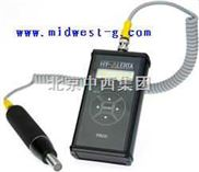 H2SCAN HY-ALERTA500-d手持式氢气检漏仪 美国+