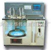 SYD-0620石油瀝青動力粘度計 動力粘度計 標準粘度計 瀝青粘度計 瀝青動力粘度計型號參