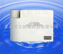 超声波负离子加湿器 超声波加湿器 加湿器 工业加湿器