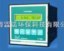 工業在線電導率分析儀
