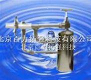 手动式干蒸汽加湿器 干蒸汽加湿器 加湿器 工业加湿器