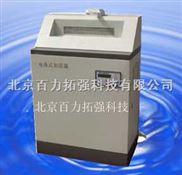 电热加湿器 电加热加湿器 加湿器 工业加湿器