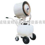 可移动式大功率加湿手推离心加湿机(500A型)