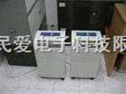 家庭专业除湿机-川岛除湿机-上海川井除湿机-上海森井除湿机