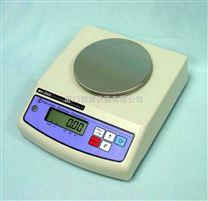 粉體真密度測試儀|粉末密度計|粉末密度儀