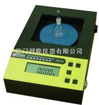 石油焦粉末密度計|煤粉密度計|陶瓷粉末密度儀