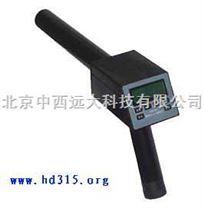 輻射類/手槍式智能輻射儀/防護 用 X 、 γ 輻射劑量當量率儀/核輻射儀 型號:XR51DH600