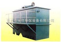 JF-2一元化气浮设备