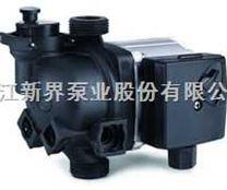 供应新界自动排气型高质屏蔽泵—B型