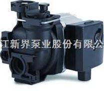 供应新界自动排气型高质屏蔽泵—A型