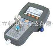 手持式露点仪DPT-500