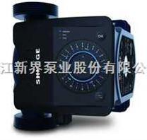 供应新界家用智能供水解决 屏蔽泵