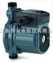 供应新界太阳能增压 增压泵