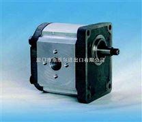 RONZIO、意大利RONZIO泵马达Z3系列、W3、W2系列泵马达、单、双向齿轮泵