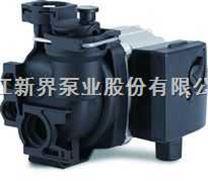 供应新界壁挂炉专用屏蔽泵
