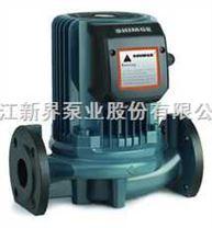 供应新界工程配套屏蔽泵