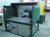 RS-056A固定式焊烟净化器焊接烟雾净化器