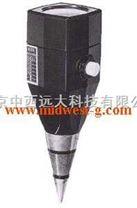 土壤酸堿度測試儀/土壤酸堿度計(日本) 型號:GR2DM-15