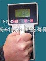 便攜式β γ射線檢測儀/輻射檢測儀/表麵汙染檢測儀/輻射儀