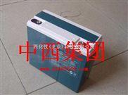 太阳辐射仪专用电池 型号:WPH1-JY2QTS-4