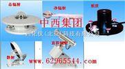 太阳辐射仪(直射,总辐射)