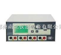 JY3000型高壓電泳儀,JY3000型高壓電泳儀價格,JY3000型高壓電泳儀廠家