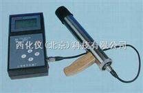 輻射類/智能化伽瑪輻射儀/射線檢測儀