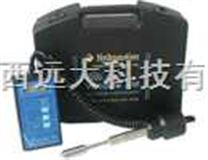 便攜式粘度計(英國) 型號:WT2-V-700
