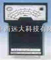 便攜式粘度計 型號:R40-VT-04F