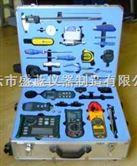 WOF-1机电特种设备检验工具箱WOF-1