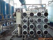 高州工厂直饮水设备,化州自来水过滤器,信宜井水处理设备