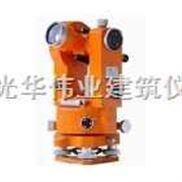 TDJ2E光学经纬仪  TDJ2E光学经纬仪