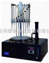 氮吹儀係列