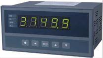 XSM/A-H转速表|XSM/B-F线速表|XSM/C-H频率测量控制仪