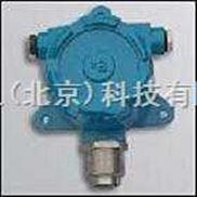 固定式一氧化碳報警器
