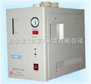 氮氫空一體機/三氣發生器