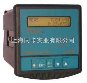 PISCO PH控制器PH400