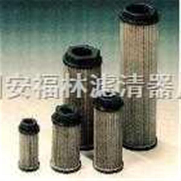 Y33-16动力油站滤芯