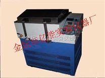 SHA-2冷凍水浴恒溫搖床,冷凍水浴恒溫搖床價格,冷凍水浴恒溫搖床廠家